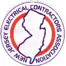 NEW JERSEY ELECTRIC CONTRACTORS