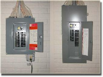 340_200AmpUpgrade kemper electric inc 200 amp fuse box at crackthecode.co